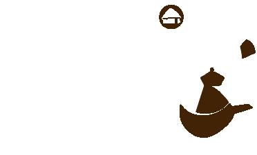 גוג'ו רחובות לוגו